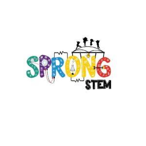 Sprong STEM landelijke bijeenkomst @ Saxion